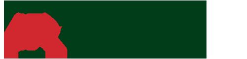 logo-innovaciones