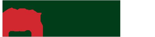 logo-rubio