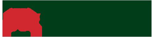 logo-transformaciones