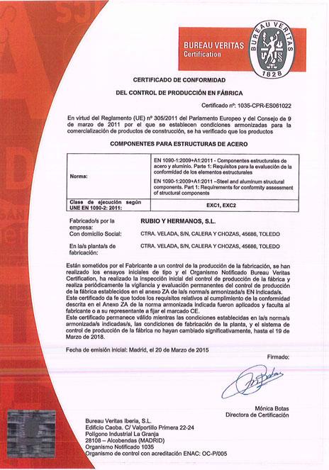 certificadofinal